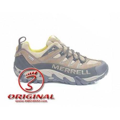 Merrell / Refuge Pro / J39661