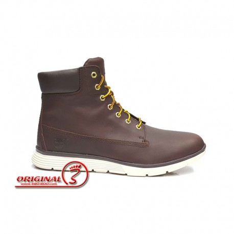Timberland / Killington / A1925