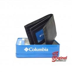 Columbia / 31COE300