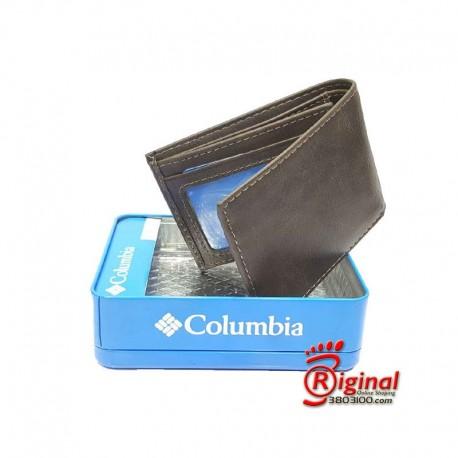 Columbia / 31COE003
