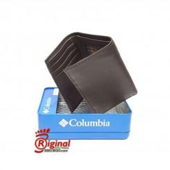 Columbia / 31COE101