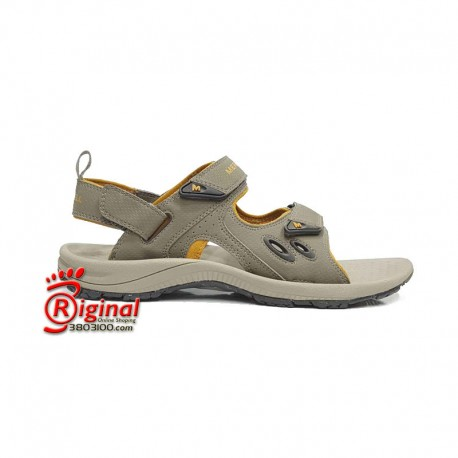 Merrell / Downstream / J88215
