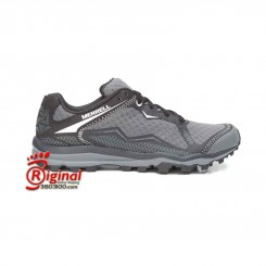 Merrell / All Out Crush