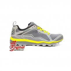 Merrell / All Out Crush / J37739