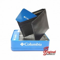 Columbia / 31COE301