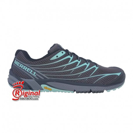 Merrell / Bare Access Arc 4 / J03934