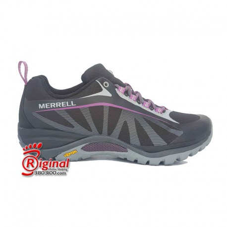 Merrell / Siren Edge / J35750