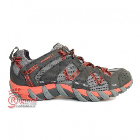 Merrell / Waterpro Maipo / J65231