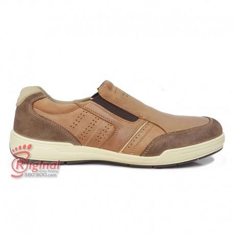 کفش راحتی ایمک کد 122390