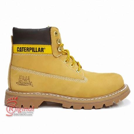 Caterpillar / Colorado / PWC44100-940
