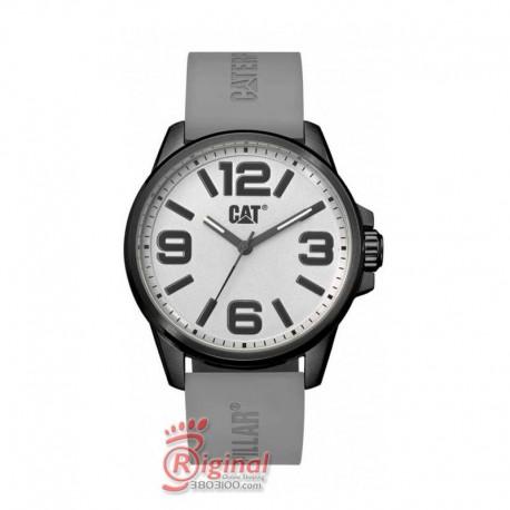 ساعت مچی کاترپیلار مدل NL.151.25.531