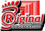 فروشگاه اینترنتی اورجینال