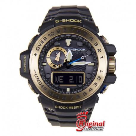 Casio / G-Shock / GWN-1000GB-1ADR