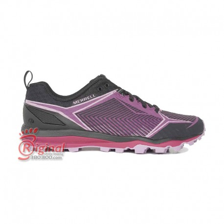 Merrell / All Out Crush / J36904
