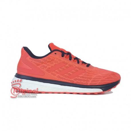 Adidas / Boost / 117418064