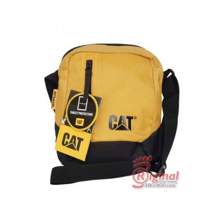 کیف دوشی کاترپیلار Tablet Bag